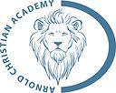 ACA_Lion_Logo_Blue.jpg