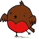 Wroxall Robins Logo.jpg