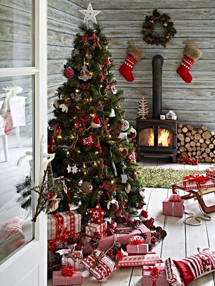 Lo que no sabias de la navidad...