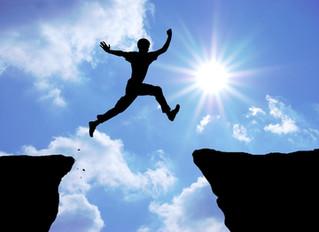 Todo lo que necesitas saber para vivir en abundancia... parte 2