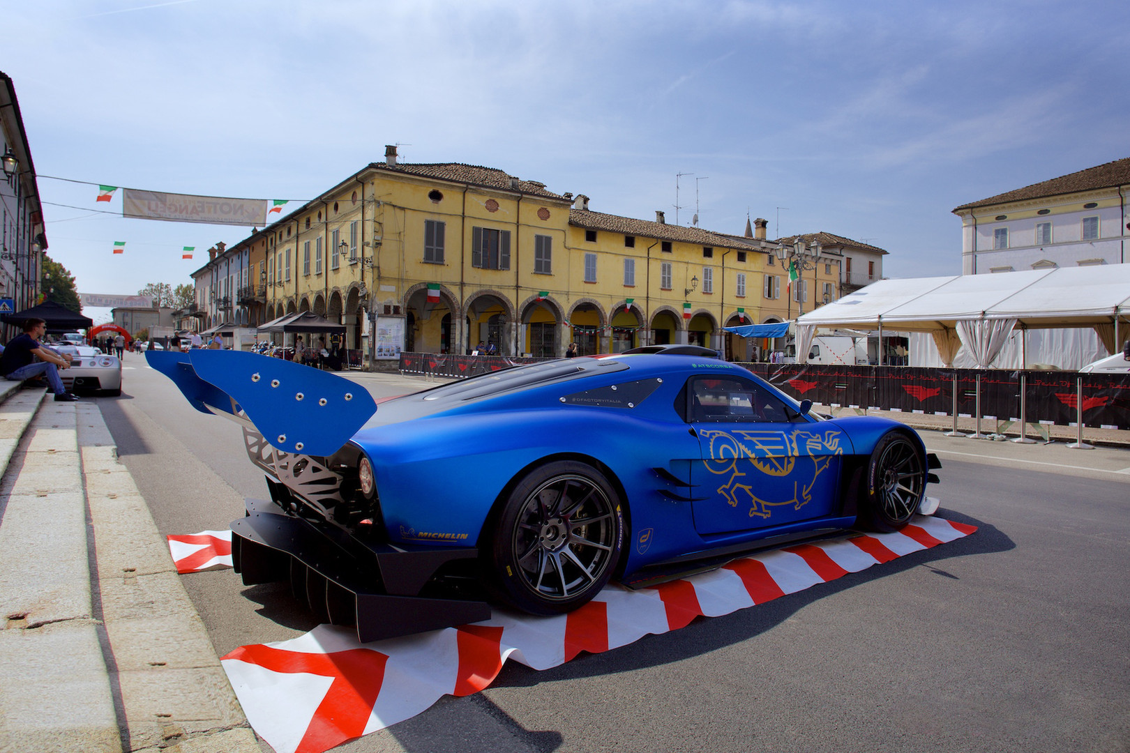 Best_Of_Italy_Race_2019_ATS_RR_photo_by_