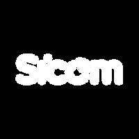 SICOM.png