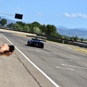 ATS CORSA RRTurbo SERIE CARBONIO_RACETRACK_05.jpg