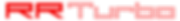 LOGO_RR_rosso.png
