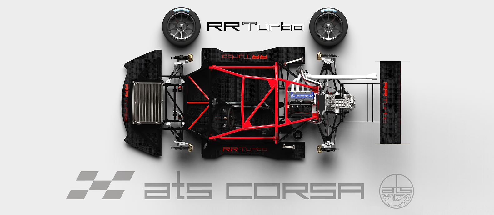 ATS_RRTURBO_TOP VIEW_LOW.png