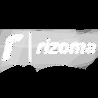rizoma.png