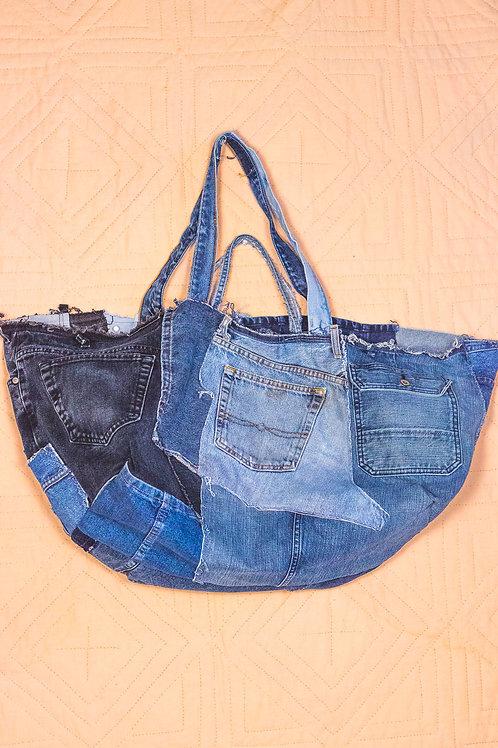 Silkea Bag