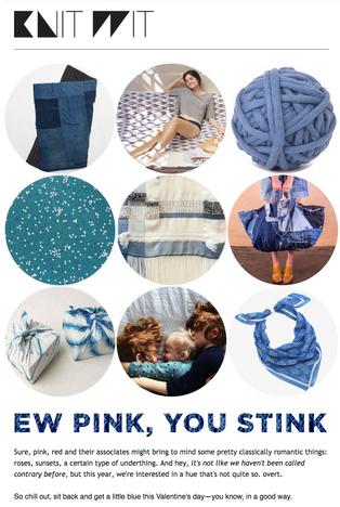 Knit Wit