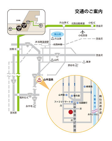 tsurumap2021.jpg