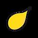 F-jaune.png