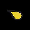 F-jaune2.png