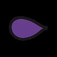 F-violet.png
