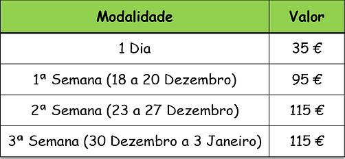 Tabela Precos - Ferias de Natal.png