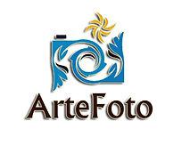 ArteFoto