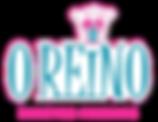 O Reino - Reg.png