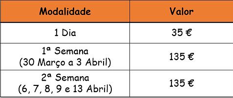 Tabela Precos - Ferias da Pascoa.png