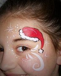Ferias de Natal