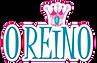 O Reino - Sem Texto.png