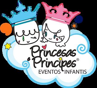 Eventos Infantis