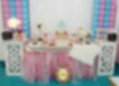 Festas Aniversario no Reino.JPG