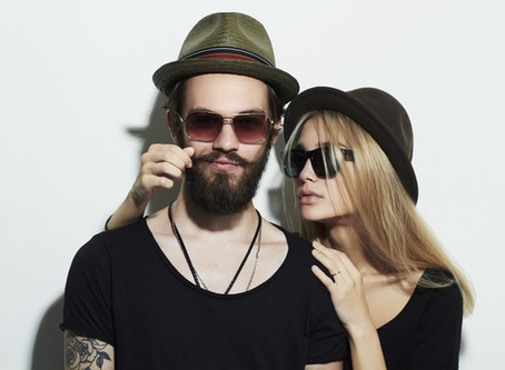 7 Reasons Why Men Want Women to Like Their Beards from a Psychic