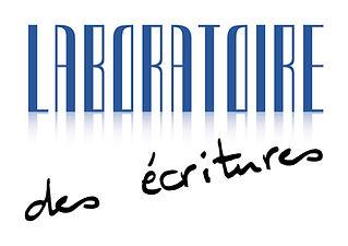 logo-LDE.jpg