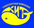 кит.png
