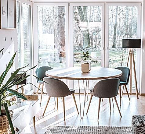 Living Room Interior_edited.jpg