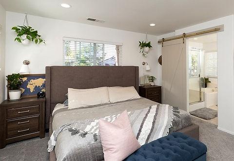Master Bedroom 3_edited.jpg
