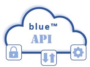 Introducing Scan-Based Return Labels on blue™
