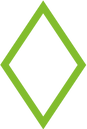 International Bridge Logo