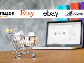 blue™ Announces New Marketplace Integration