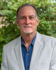 Chris E. Fonvielle Jr., Wilmington, NC,