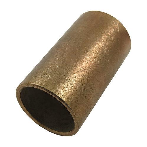 Bushing Bronze, Oil Impregnated