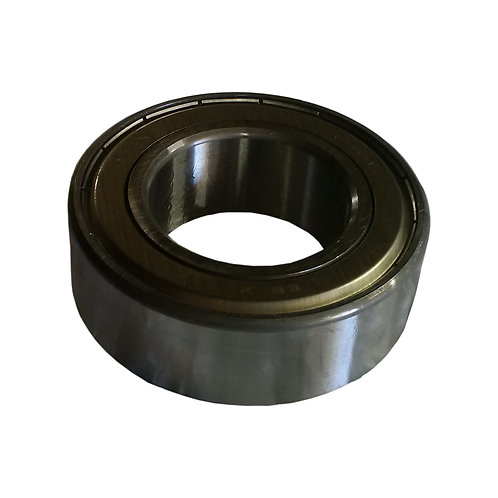 Bearing Roller SKF 55MM