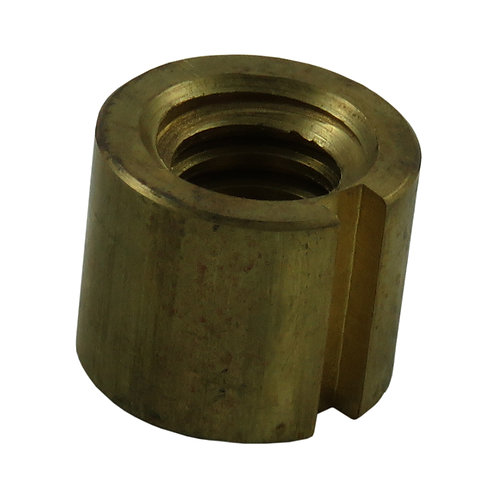 ACME Brass Nut 5/8-8, Y-Axis