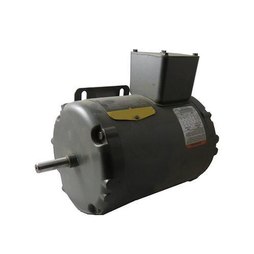 Motor 1/3HP 220V/3PH/60HZ