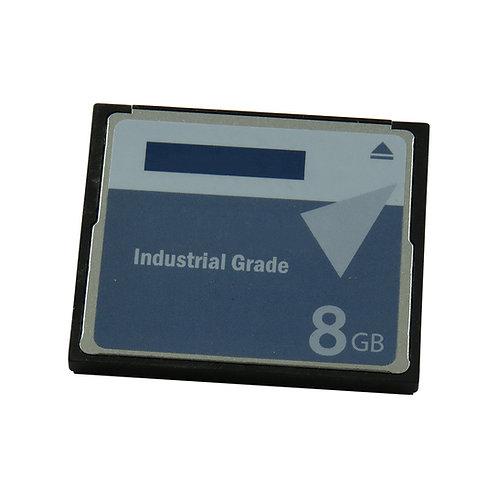 Uno CF 8GB XP OS w/ License