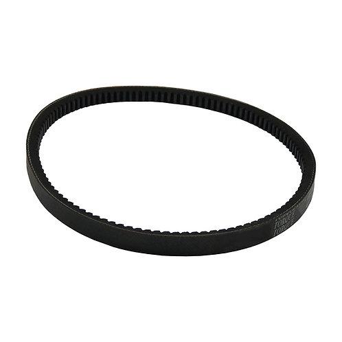 Belt 4L240