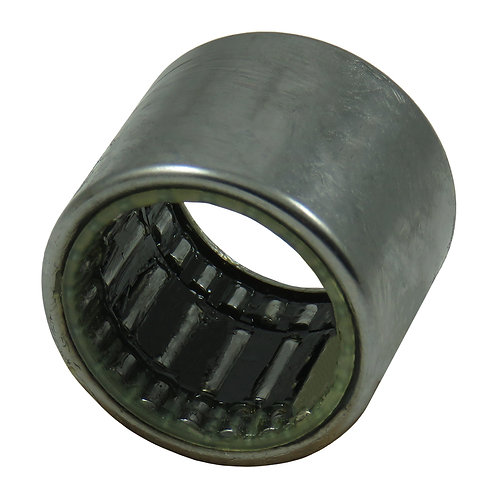 "Bearing Roller Clutch 1"" Bore"