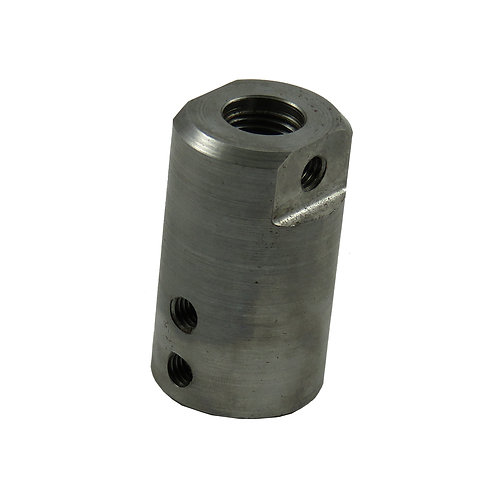 313 Drill Collet