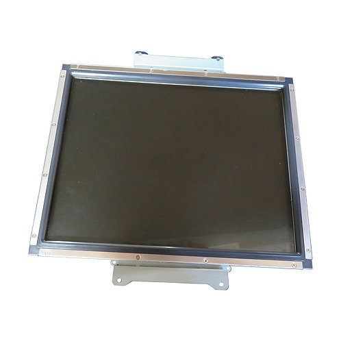 """15"""" Elo Flat TouchScreen/Combo"""