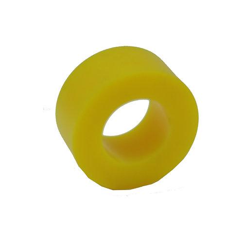 Yellow Roller