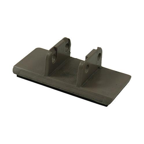 Conveyor Pad Small Clip On