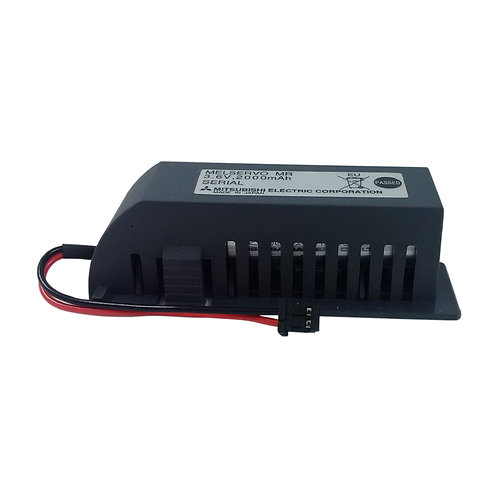 Mitsubishi Back-Up Battery