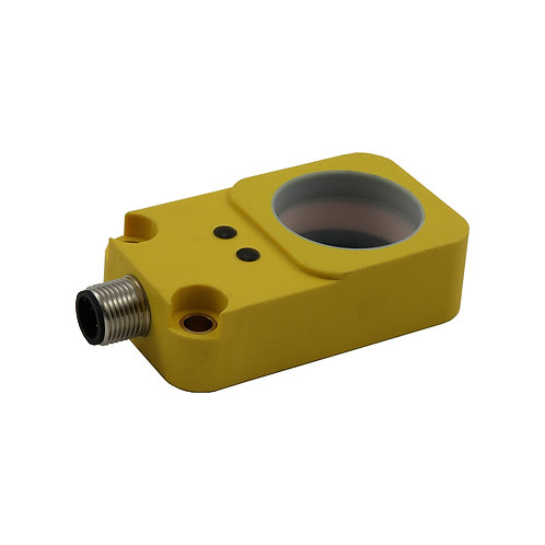 Ring Sensor for 313 Drill Bits