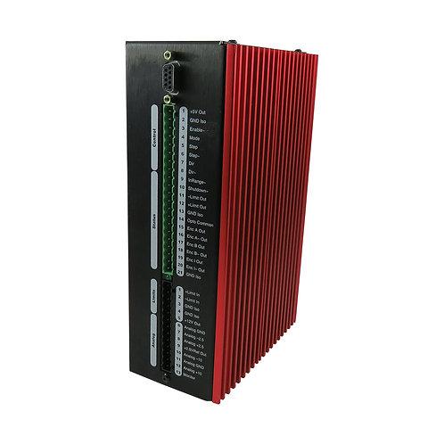 SST-3000-ACX Drive Servo X-Axis