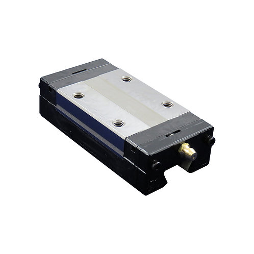 Y-axis Table Bearing Square Rail with Seal