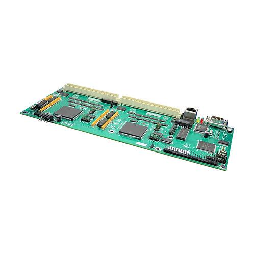 Main Galil Board