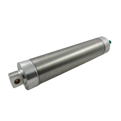 """Cylinder Air 2-1/2x8"""""""